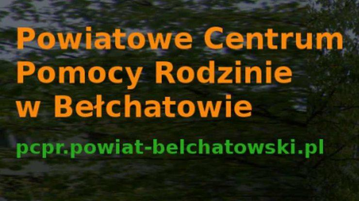 Pcpr Bełchatów